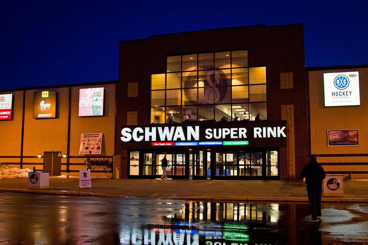 1200px-Schwan_Super_Rink_National_Sports_Center_Blaine