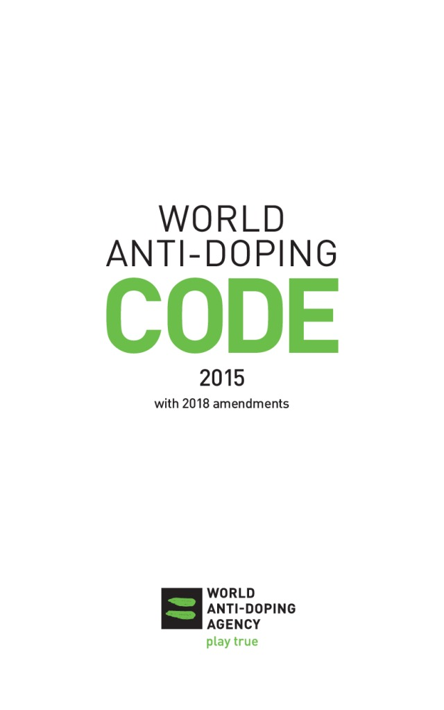 WADA-Anti-Doping-Code-2015-pdf
