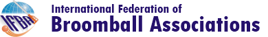 International Federation of Broomball Associations