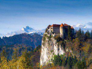 slovenia_cultural_heritage-21-300x225