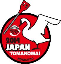 2014 Japan