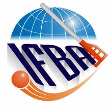 220px-IFBA_Logo