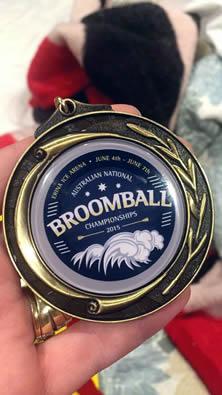 2015 medal.jpg