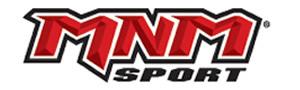 MnM Sport