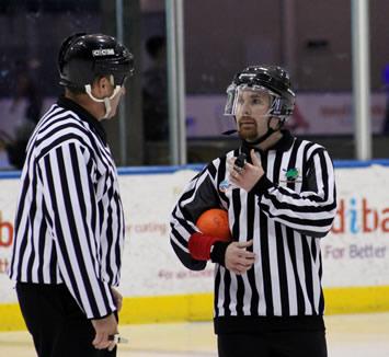 pac-rim-officials-1a
