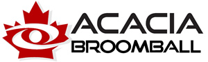 Acacia Broomball